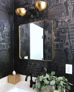 607 best how interior design images in 2019 rh pinterest com