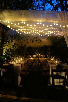 Mesa de jantar noivado Perfect Wedding, Table Decorations, Ideas, Home Decor, Dinning Table, Valentines Diy, Parties, Casamento, Events
