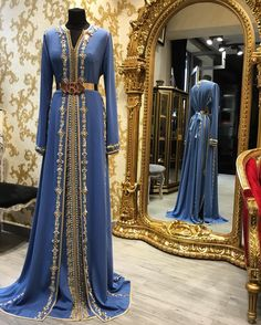 "Gefällt 3,399 Mal, 54 Kommentare - Romeo Couture Officiel (@romeo_couture_officiel) auf Instagram: ""@romeo_couture_officiel @romeocoutureuae @sissiavecromeo #f #fashionstyle #fashionblogger #top…"""
