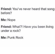 137 Best Punk Rock Quotes Images Music Lyric Quotes Music Is Life