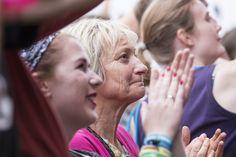 Ein Festival ist keine Frage des Alters. Musik geht immer. Foto Leuschner Videos, Couple Photos, Couples, Pictures, Music, Couple Shots, Couple, Couple Pics