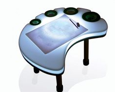 Ikea Drafting Table Art Studio Pinterest Tables Love