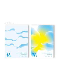 #ClippedOnIssuu from 鄔展承 2012-2014 作品集