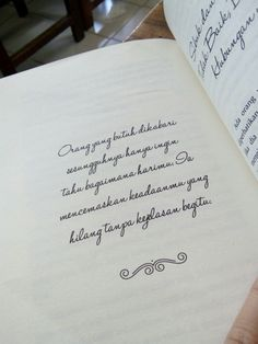 Quotes From Novels, All Quotes, People Quotes, Book Quotes, Un Break My Heart, Quotes Galau, Reminder Quotes, Quotes Indonesia, Quotations