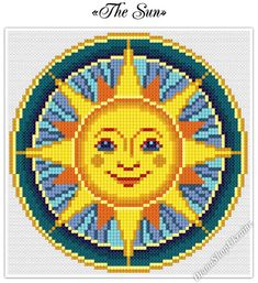 Counted Cross Stitch Patterns, Cross Stitch Designs, Cross Stitch Embroidery, Simple Cross Stitch, Modern Cross Stitch, Beading Patterns, Embroidery Patterns, Peler Beads, Fuse Beads