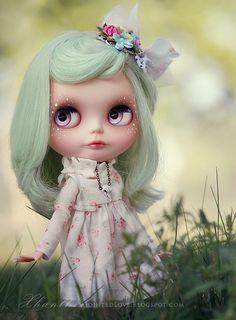 So Green | Flickr - Photo Sharing!