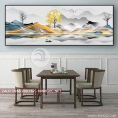 Glass Wall Art, Wall Art Decor, Table, Furniture, Home Decor, Make Art, Abstract Art, Paintings, Clothing