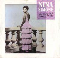 .ESPACIO WOODYJAGGERIANO.: NINA SIMONE - (1987) My baby just cares for me (ma... http://woody-jagger.blogspot.com/2009/01/nina-simone-1987-my-baby-just-cares-for.html