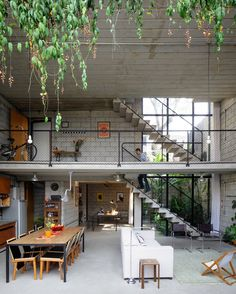 Top 10 Urban Homes #Architecture, #Home, #Urban