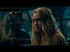 #Warm #Bodies #Trailer Zombie mal anders