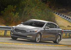 Seúl. Era de esperarse. Cuatro modelos de Kia Motors América (KMA) fueron reconocidos como ganadores del segmento de los Premios 2015 de Satisfacción AutoPacific Vehicle (VSA), incluido el K900 (conocido como 'Quoris' en algunos mercados), un sedán de lujo, que clasificado en la parte superior d...