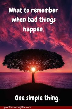 Positive thinking, encouragement and motivation keeps us inspired to face problems and reach goals. Life lessons help keep positivity and motivation attainable. The very best truths in life keep us happy and positive. #problemsolving4life.com #tipstostayhappy #motivationaltruths #lifehacksthatwork