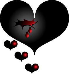 clipart-black-heart-512x512-7b07.png (512×555)
