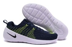Nike Roshe Men Running-122