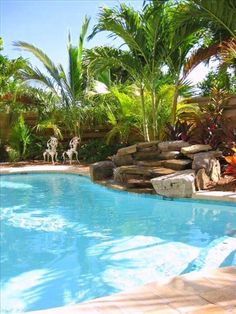 Our Place by the Sea: Special $1695/wk Now Through August 27, 2016