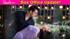 Prem Ratan Dhan Payo box office collection: Salman Khan and Sonam Kapoors family entertainer earns Rs 172.82 crore in 8 days!