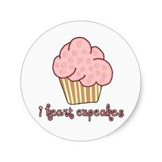 @@@Karri Best price          	I Heart Cupcakes Sticker           	I Heart Cupcakes Sticker online after you search a lot for where to buyReview          	I Heart Cupcakes Sticker Online Secure Check out Quick and Easy...Cleck Hot Deals >>> http://www.zazzle.com/i_heart_cupcakes_sticker-217938655396430778?rf=238627982471231924&zbar=1&tc=terrest
