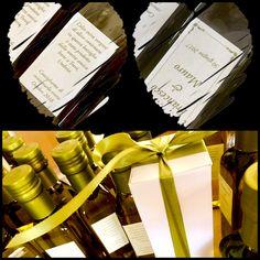#bomboniere #extravirgin #oliveoil #olioflaminio #olio #flaminio #extravergine #trevi #umbria #italy