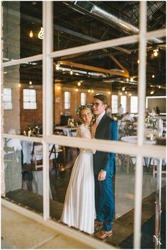 Modest wedding dresses from Alta Moda Bridal. Wedding Pics, Dream Wedding, Wedding Day, Wedding Dreams, Wedding Stuff, Bridal Gowns, Wedding Gowns, Wedding Venues Utah, Utah Wedding Photographers