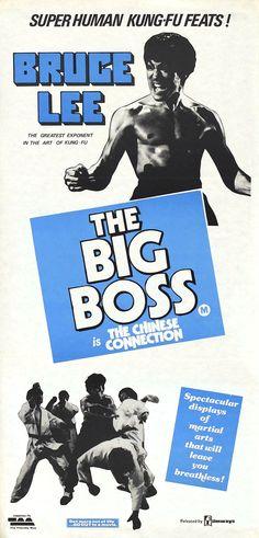 big_boss_poster_03.jpg (1079×2249)