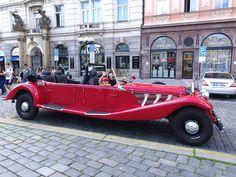#Tournage #Voyage #Découverte #ArthurAutourDuMonde #Prague #République_tchèque #Voiture #Car
