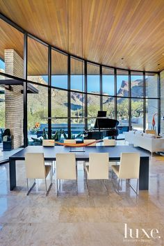 By Architect Kevin B. Howard / John Senhauster / Jane Keller