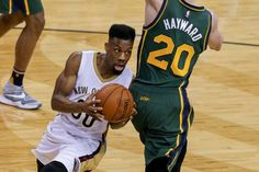 Norris Cole signs $5 million deal to play in China = Unable to land a NBA contract to his liking, free agent point guard Norris Cole has signed a $5 million deal to play with the Shandong Golden Stars of Chinese Basketball Association, per Darren Wolfson.  By accepting this deal to.....