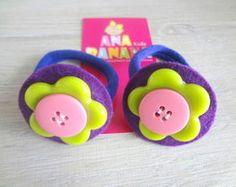 PARA COMPRAS NO ATACADO/ EMAIL: ana.bananakids@yahoo.com.br