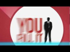 Motion Graphics Commercial - Name Your Fee - created by Go2 Productions