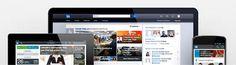 creamos paginas web 3.0 basadas en sitios moviles