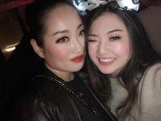 #tbt #tokyo #nightout #tokyogirl #girlsnightout #roppongi #v1llatokyo #newlifenewfriend #love #bff #workhardplayharder