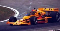 """Résultat de recherche d'images pour """"ATS Racing Team Penske-Ford PC4"""""""