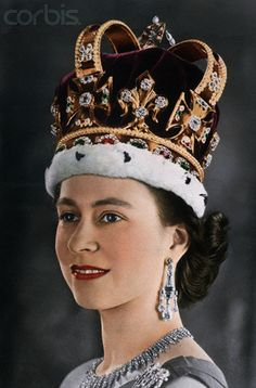 Queen Elizabeth II (Elizabeth Alexandra Mary) (1926-living2013) UK. Husband Prince Philip (Philip Mountbatten) (1921-living2013) Greece, an only son, gave up his right to the throne of Greece to marry Elizabeth II.