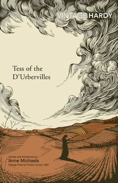 Tess of the durbervilles symbolism