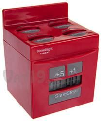 DoneRight 5-in-1 Kitchen Timer  $24.99