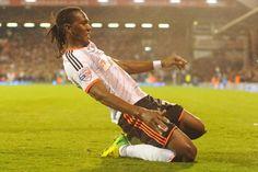 Fulham vs Derby County, 03h00 ngày 29/10: Tận dụng tâm lý