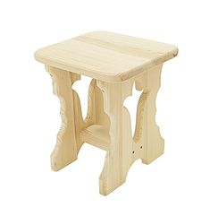 Vanity Bench, Stool, Furniture, Home Decor, Pallet Furniture, Stools, Interior Design, Home Interior Design, Dresser To Bench