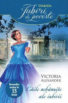 his mistress by christmas (romanian) Victorian Books, Mistress, Books Online, Disney Characters, Fictional Characters, Ebooks, Disney Princess, Writers, Christmas