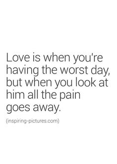 Love Quotes Ideas : Looking for #Quotes, Life #Quote, Love Quotes? Visit inspiring-picture...  #Love https://quotesayings.net/love/love-quotes-ideas-looking-for-quotes-life-quote-love-quotes-visit-inspiring-picture/