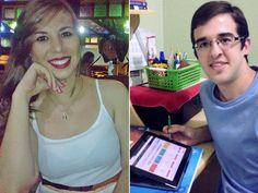 G1: 28/09/2013 14h23 - Atualizado em 08/10/2013 17h44 'Simulado online tem a cara das provas do Enem', diz líder de ranking.