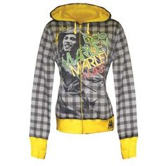 Grateful Dead Clothing, Bob Marley T Shirts, Pose, Tie Dye Outfits, Tie Dye Shirts, Lounge, Hippie Outfits, Grey Yellow, Dress Codes