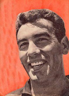 Manuel Ovejero