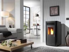 Haz que tu #hogar sea confortable durante los meses de #otoño con estos sistemas de calefacción alternativos a las #estufas de leña. http://www.climatizacion.aki.es/consejos-calefaccion/alternativas-a-las-estufas-de-lena