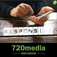 Thank you shoutout to Mark in #Lubbock #Texas for choosing 720media to #design your #aviation #website. We offer responsive web design so your site looks great on any device. #smallbusinesslove #websitedeveloper #wordpress #websitedesign #webdevelopment #seo #onlinemarketing #onlinebranding #digitalmarketing #advertising #wordofmouth #720media #websitemaker #coloradogram #coloradosprings #coloradolove #successful #passionate #experts #mobilefriendly