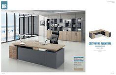 Office Desks · Kancelář V Recepci, Kancelářský Nábytek.továrna Přímé Cenové  Kontakt Whatsapp + 86 13925773308 Paní