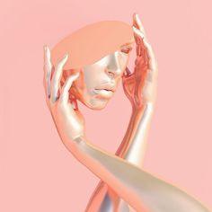 Digital art of Kathryn Blake @blakekathryn #dcndigital #dcngraphics by designcollector