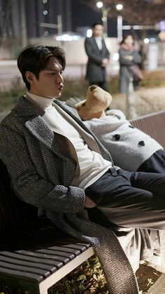 Korean Drama Movies, Korean Actors, Handsome Actors, Handsome Boys, New Actors, Actors & Actresses, Lee Min Ho Photos, Oppa Gangnam Style, Kim Bum