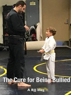 Best Husband, Jiu Jitsu, 6 Years, Bullying, Martial Arts, Trains, The Cure, Workout, Shit Happens