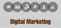 To create online store one should must approach excellent ecommerce website Development Company to provide best ecommerce solutions in India. Digital Marketing Business, Business Sales, Digital Marketing Strategy, Digital Marketing Services, Online Business, Marketing Strategies, Email Marketing, Affiliate Marketing, Social Media Search Engine