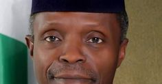 Acting President Osinbajo has approved the following appointments for some Federal Government Parastatals Agencies and Commissions a state Signed Bolaji Adebiyi Director (Press)Office of the Secretary to the Government of the Federation. His statement is below.  His Excellency the Acting President Professor Yemi Osinbajo SAN has approved the underlisted appointments in Federal Government Agencies.  A.Independent Corrupt Practices and Other Related Offences Commission (i)Prof. Bolaji…